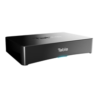Tablo 4Tuner Digital Video Recorder for HDTV Antenna