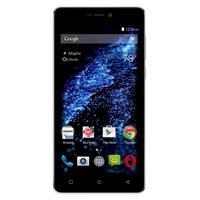 BLU Studio Energy 2 Unlocked GSM 4G LTE Smartphone S0090UU - Gray