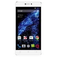 BLU Studio Energy 2 Unlocked GSM 4G LTE Smartphone S0090UU - White