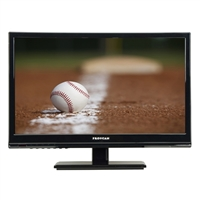 "Proscan PLED1960 19"" LED 720p TV"