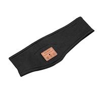 TenErgy Bluetooth Headband - Black