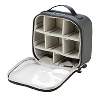 Tenba Tool Box 6 - Gray