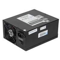 PC Power & Cooling S61EPS 610W ATX Power Supply Factory Re-certified