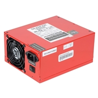PC Power & Cooling S75CF 750W EPS12V 80-Plus Active PFC Power Supply Factory-Recertified
