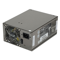 OCZ Technology 600EVOSLI Evostream 600 Watt ATX Power Supply Factory Re-certified