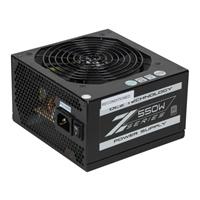 OCZ Technology OCZZ550-B 550 Watt Power Supply Factory Recertified