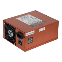 PC Power & Cooling S75E-CO-B 750 Watt Silencer Power Supply Factory Re-certified