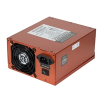 PC Power & Cooling S61E-CO-B 610W PSU-FR