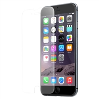 Laut Prime GLS Screen Protector for iPhone 6/6S Plus