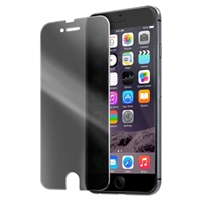 Laut Prime GLS Screen Protector for iPhone 6 Plus - Privacy Glass