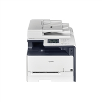 Canon Color imageCLASS MF624Cw Wireless 3 in 1 Laser Airprint Printer with Scanner and Copier
