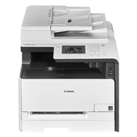 Canon Color imageCLASS MF628Cw All in One Laser Printer