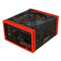 Antec Edge 750 Watt 80 Plus Gold Modular ATX Power Supply