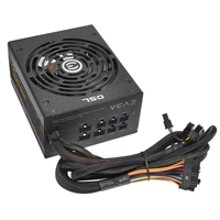 EVGA SuperNOVA 750 Watt B2 Power Supply