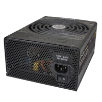 EVGA SuperNOVA 1000G2 1000 Watt 80 Plus Gold Modular ATX 12V Power Supply