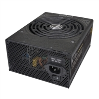 EVGA SuperNOVA 1300G2 1300 Watt Modular Power Supply