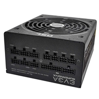 EVGA SuperNOVA NEX750G G2 750 Watt 80 Plus Gold ATX Power Supply