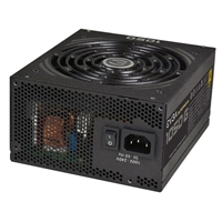 EVGA SuperNOVA  1050W ATX Modular Power Supply