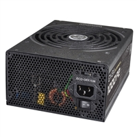 EVGA SuperNOVA 1000P2 1000 Watt Modular ATX Power Supply