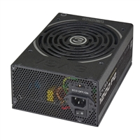 EVGA SuperNOVA 1200P2 1200 Watt Modular Power Supply