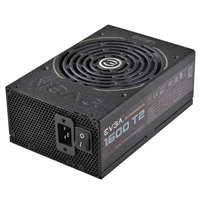 EVGA SuperNOVA  1600W Watt 80 Plus Titanium Modular ATX Power Supply