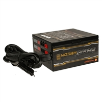 Thermaltake SMART Series 850 Watt 80 Plus Bronze Modular ATX Power Supply