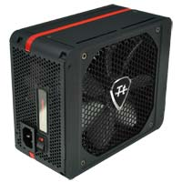 Thermaltake Toughpower Grand 1050W 80PLUS Gold Certified Modular Power Supply TPG-1050M