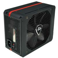 Thermaltake Toughpower Grand 1200W 80PLUS Gold Certified Modular Power Supply TPG-1200M