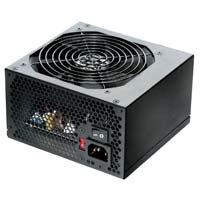 Antec Basiq Series VP450 450 Watt ATX Power Supply
