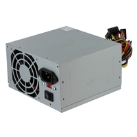 Coolmax I-400 400W ATX Power Supply