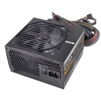 EVGA 500B 500 Watt ATX Power Supply