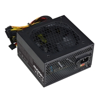 EVGA 400W ATX Power Supply