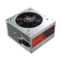 LEPA 500 Watt ATX Power Supply
