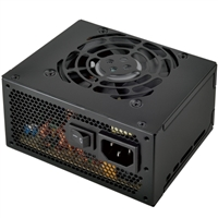 SilverStone SST-ST30SF 300W SFX 80 Plus Bronze ATX Power Supply
