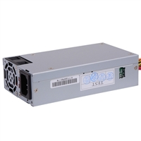 Solid Gear Flex 270 Watt ATX Power Supply