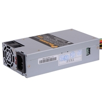 Solid Gear Flex 320 Watt ATX Power Supply