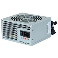 Solid Gear SDGR-400BX 400W ATX PSU