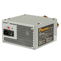 Solid Gear SDGR-500BX 500W ATX Power Supply