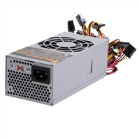 Solid Gear 200 Watt TFX Power Supply