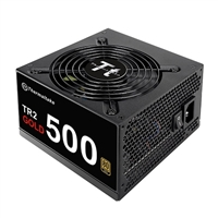 Thermaltake TR2 500 Watt ATX Power Supply