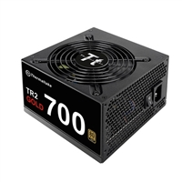Thermaltake TR-700 TR2 700 Watt ATX Power Supply
