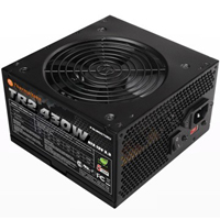 Thermaltake TR2 430 Watt ATX Power Supply