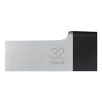 Samsung MUF-32CB/AM 32GB USB 3.0 OTG Flash Drive