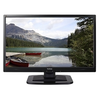 "Viewsonic VA2249S-S 22"" (Refurbished) Widescreen SuperClear IPS LED Monitor"