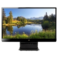 "Viewsonic VX2370SMH 23"" (Refurbished) Widescreen IPS LED HD Monitor"