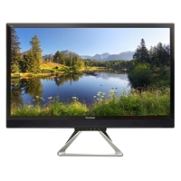 "Viewsonic VX2880ML-S 28"" (Refurbished) Widescreen LED Monitor w/ Built-In Speakers"