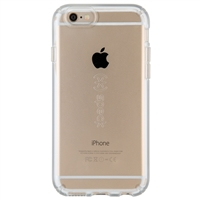 Speck Products CandyShell Case for iPhone 6 Plus - Clear