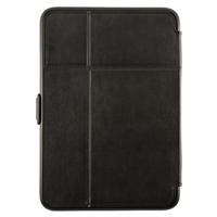 Speck Products StyleFolio FLEX Case Black/Slate Gray