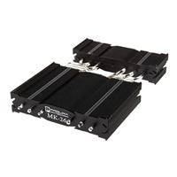 Prolimatech MK26 VGA Cooler