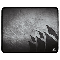 Corsair MM300 Anti-Fray Small Cloth Gaming Mouse Mat